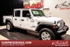 2020 Jeep Gladiator Sport S for Sale in Surprise, AZ