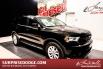 2020 Dodge Durango SXT RWD for Sale in Surprise, AZ