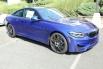 2020 BMW M4 Coupe for Sale in Alexandria, VA