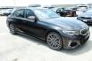 2020 BMW 3 Series M340i xDrive for Sale in Alexandria, VA