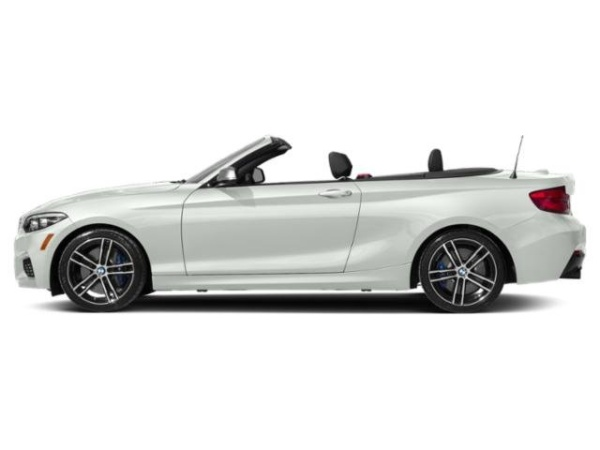 2019 BMW 2 Series in Alexandria, VA