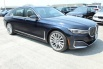2020 BMW 7 Series 750i xDrive for Sale in Alexandria, VA
