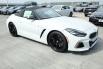 2020 BMW Z4 M40i for Sale in Alexandria, VA