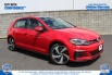 2019 Volkswagen Golf GTI 2.0T Autobahn Manual for Sale in Tacoma, WA