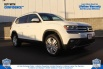2019 Volkswagen Atlas V6 SE with Technology 3.6L 4MOTION for Sale in Tacoma, WA