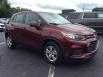 2017 Chevrolet Trax LS FWD for Sale in Orange, VA