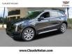 2020 Cadillac XT4 Premium Luxury FWD for Sale in Jacksonville, FL