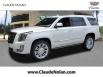 2020 Cadillac Escalade Platinum 4WD for Sale in Jacksonville, FL