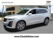 2020 Cadillac XT6 Premium Luxury FWD for Sale in Jacksonville, FL