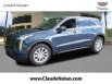 2020 Cadillac XT4 Luxury FWD for Sale in Jacksonville, FL