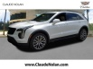 2020 Cadillac XT4 Sport FWD for Sale in Jacksonville, FL