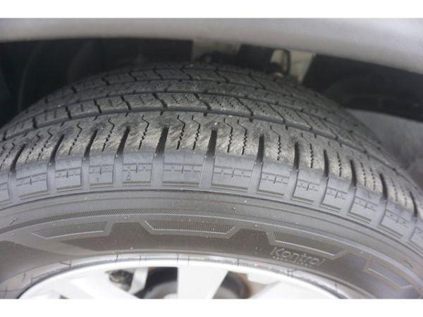 2019 Nissan Rogue in Alcoa, TN