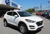 2019 Hyundai Tucson SE FWD for Sale in MIlledgeville, GA