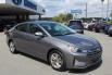 2020 Hyundai Elantra SEL 2.0L CVT for Sale in MIlledgeville, GA