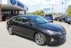 2020 Hyundai Elantra Limited 2.0L CVT for Sale in MIlledgeville, GA