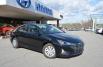 2020 Hyundai Elantra SE 2.0L CVT for Sale in MIlledgeville, GA