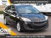 2014 Mazda Mazda5 Touring Automatic for Sale in Goodyear, AZ