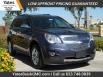 2013 Chevrolet Equinox LTZ FWD for Sale in Goodyear, AZ