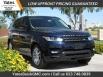 2015 Land Rover Range Rover Sport SE for Sale in Goodyear, AZ