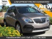 2015 Buick Encore FWD for Sale in Goodyear, AZ