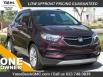 2018 Buick Encore Preferred FWD for Sale in Goodyear, AZ