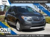 2016 Buick Encore FWD for Sale in Goodyear, AZ