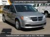 2015 Dodge Grand Caravan American Value Package for Sale in Goodyear, AZ
