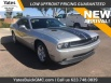 2010 Dodge Challenger SE for Sale in Goodyear, AZ