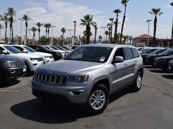 New Jeep Grand Cherokee for Sale in Perris, CA   U S  News