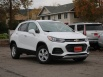 2019 Chevrolet Trax LT AWD for Sale in Sonoma, CA