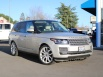 2013 Land Rover Range Rover SC for Sale in Sonoma, CA