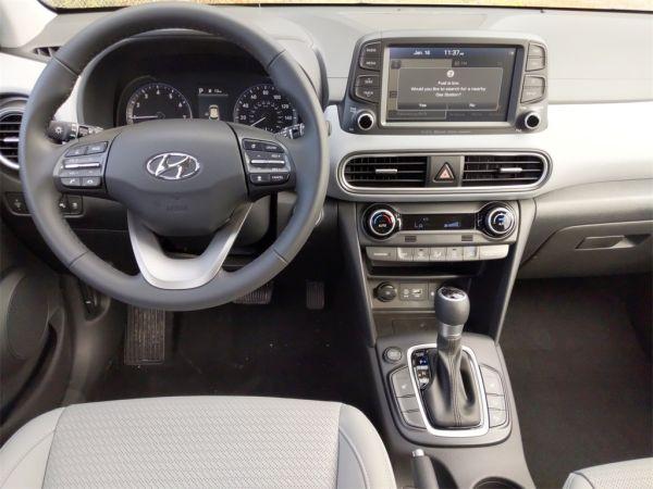 2020 Hyundai Kona in Tampa, FL