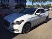 2017 Genesis G80 3.8L RWD for Sale in Tampa, FL