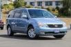 2014 Kia Sedona LX for Sale in TACOMA, WA