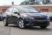 2017 Kia Forte Forte5 LX Automatic for Sale in TACOMA, WA