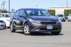 2018 Kia Forte LX Sedan Automatic for Sale in TACOMA, WA