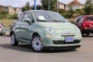 2015 FIAT 500 Pop Hatch for Sale in TACOMA, WA