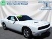 2015 Dodge Challenger SXT Automatic for Sale in Torrance, CA