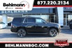 2020 GMC Yukon SLE 4WD for Sale in Troy, MO