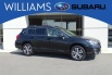 2019 Subaru Outback 3.6R Limited for Sale in Charlotte, NC