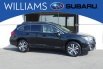 2019 Subaru Outback 2.5i Limited for Sale in Charlotte, NC
