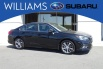 2019 Subaru Legacy 3.6R Limited for Sale in Charlotte, NC