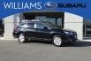 2019 Subaru Outback 2.5i Premium for Sale in Charlotte, NC