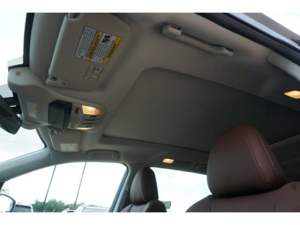 2020 Subaru Ascent in Corinth, TX