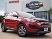 2013 Hyundai Santa Fe Sport Base 2.4L AWD for Sale in Corinth, TX