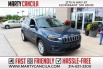 2019 Jeep Cherokee Latitude FWD for Sale in Florissant, MO