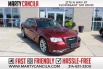 2019 Chrysler 300 Touring L RWD *Ltd Avail* for Sale in Florissant, MO