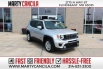 2019 Jeep Renegade Latitude FWD for Sale in Florissant, MO
