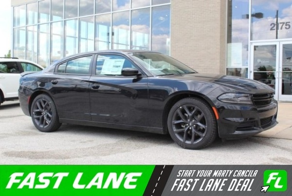 2020 Dodge Charger in Florissant, MO