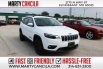 2019 Jeep Cherokee Altitude FWD for Sale in Florissant, MO